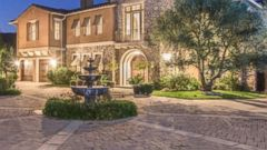 Selena Gomez Lists California Home for $4.5M