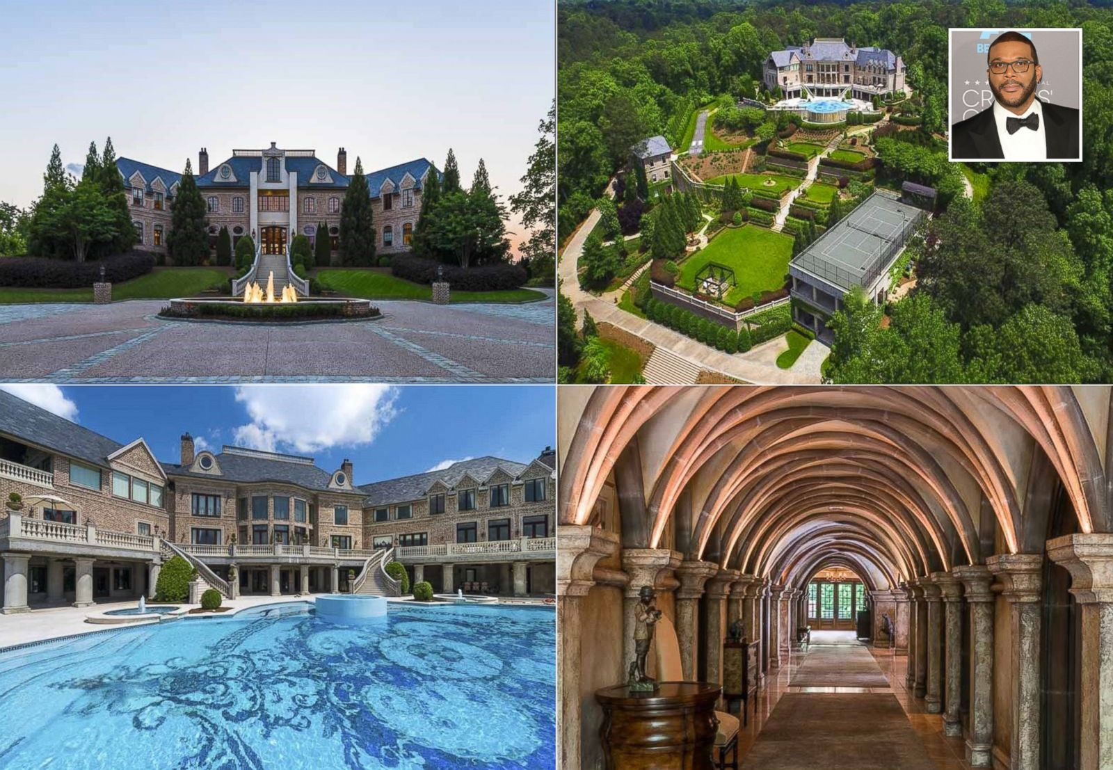 91266144 furthermore Home Alone House Address Evanston further Image Tyler Perry Lists Atlanta Mega Mansion 25 Million 31946581 as well Own 30 Room Mansion 30k 225110169 moreover Oscar Meyer Mansion Evanston. on oscar mayer mansion in chicago