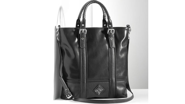 PHOTO: Vera Wang bag