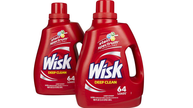 Consumer Reports 39 Best And Worst Laundry Detergents Abc News