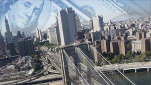 Do you have economic nexus in New York?