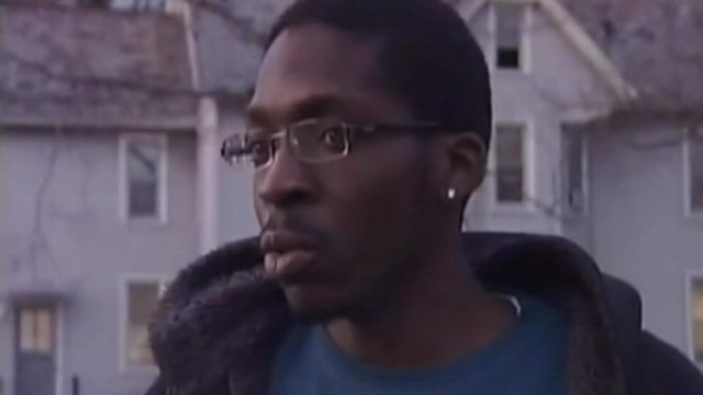 VIDEO: Employee held at gunpoint loses job for having too much cash in register.