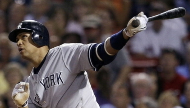 """VIDEO: New details emerge involving New York Yankees third baseman after """"60 Minutes"""" interview."""