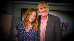 VIDEO: Julianne Moore Shines as Professor With Alzheimers