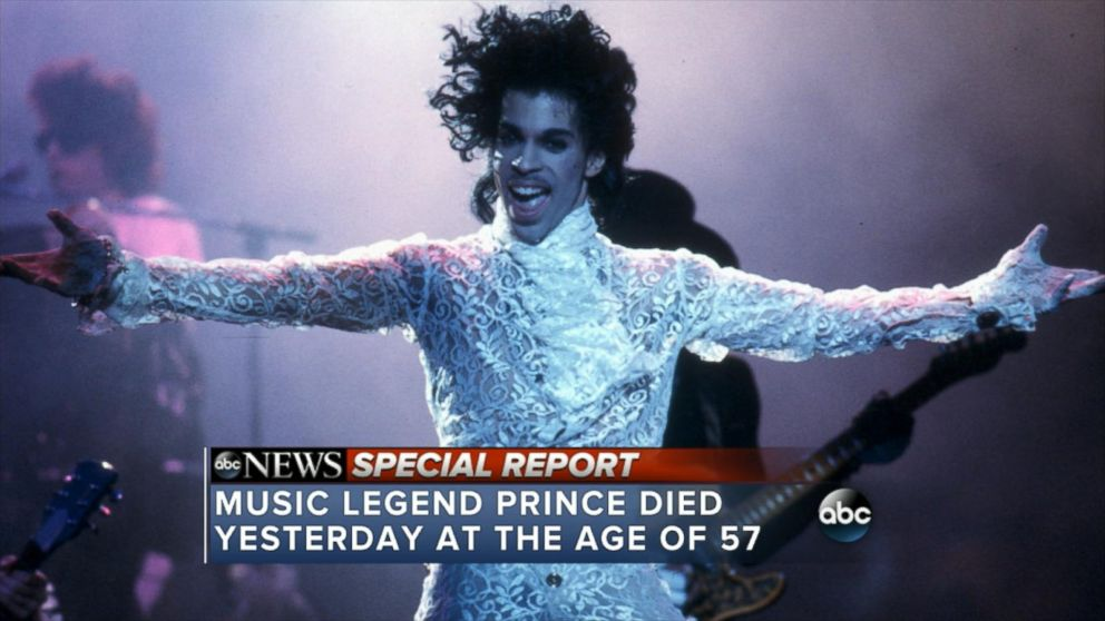 complete special report new details about princes death