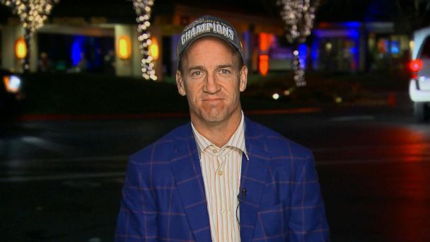 http://a.abcnews.go.com/images/Entertainment/ABC_peyton_manning_ml_160208_16x9_608.jpg