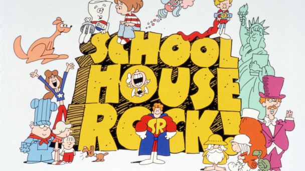 80s 90s Educational Shows We Wish Would Come Back Abc