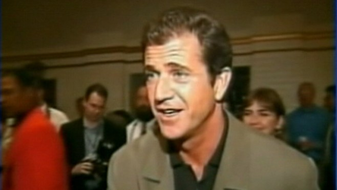 VIDEO: Mel Gibson could avoid jail time on charges related to a 2010 fight with his ex.