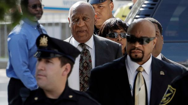 http://a.abcnews.go.com/images/Entertainment/AP_Bill_Cosby1_ml_160524_16x9_608.jpg