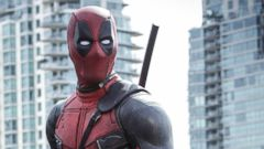 ' ' from the web at 'http://a.abcnews.go.com/images/Entertainment/AP_Deadpool_hb_160215_16x9t_240.jpg'