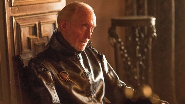 """PHOTO: """"Game of Thrones"""" Season 4 starts April 6, 2014."""
