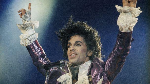 http://a.abcnews.go.com/images/Entertainment/AP_prince_01_jef_160421_16x9_608.jpg