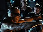 PHOTO: Riddick.