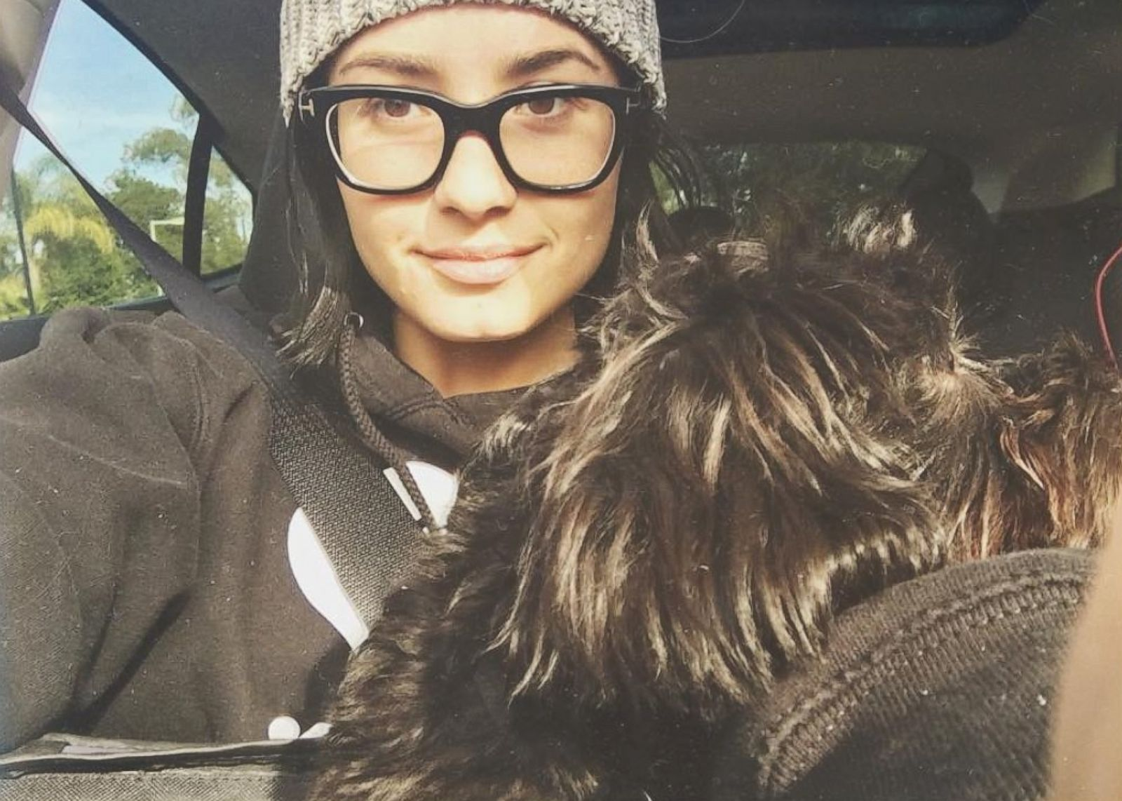 Demi Lovato Goes Makeup Free Picture | Celebrities Without ...