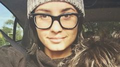 Demi Lovato Goes Makeup Free