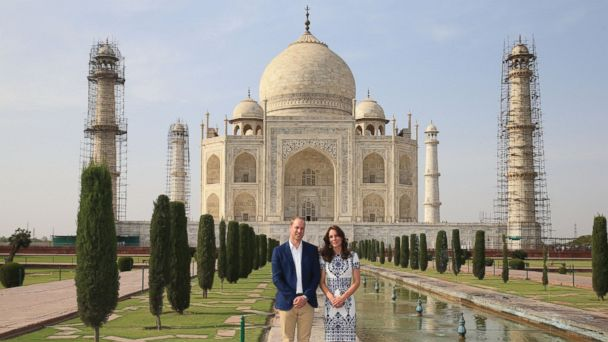 http://a.abcnews.go.com/images/Entertainment/GETTY_Prince_William_Kate_Taj_Mahal_bc_160406_16x9_608.jpg