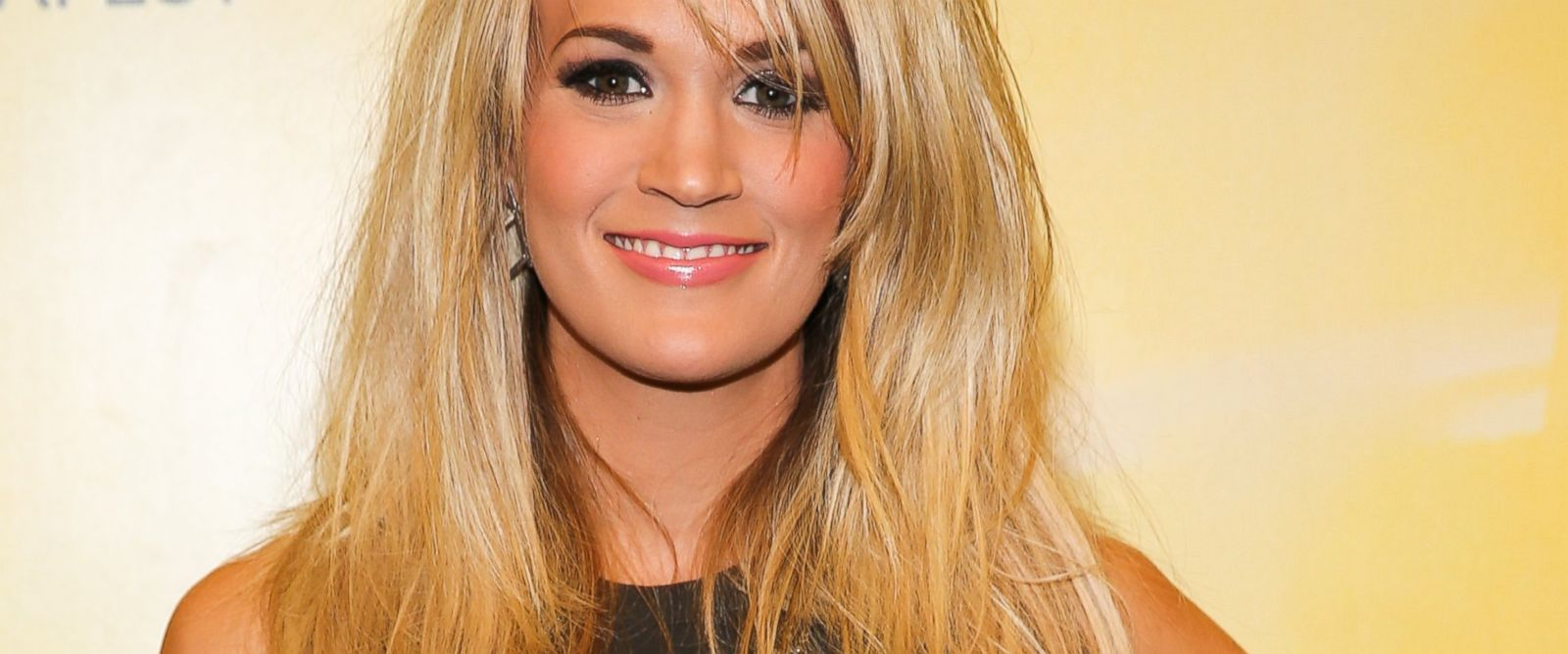 Carrie Underwood Explains How Her Son and Dogs Got Locked in Car - ABC ...