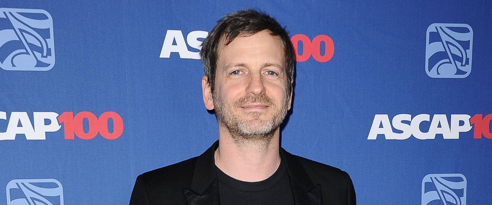 PHOTO: Producer Dr. Luke attends the 31st annual ASCAP Pop Music Awards on April 23, 2014 in Hollywood, Calif.