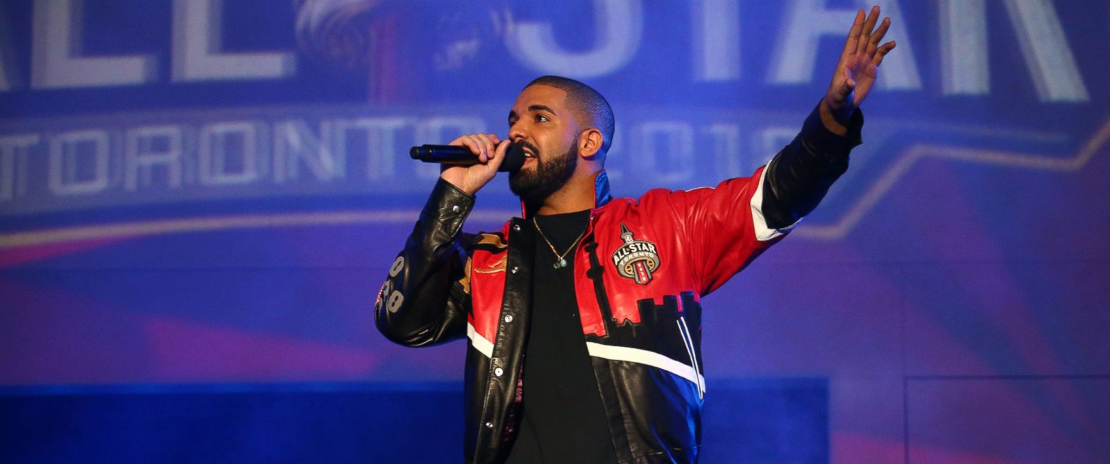 Drake's 'Views' Shows the Rapper Is 'Still Learning and ...