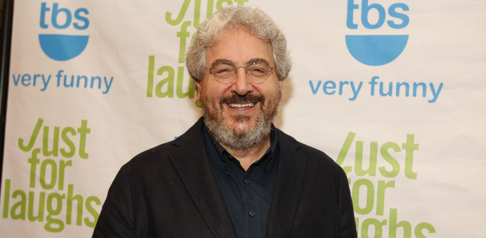 "PHOTO: Harold Ramis attends the ""Year One"" premiere at the Music Box Theatre in this June 16, 2009, file photo."