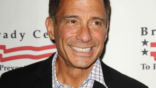 "PHOTO: Harvey Levin attends the Brady Centers ""We Are Better Than This"" gala dinner at Beverly Hills Hotel, May 7, 2013 in Beverly Hills, Calif."