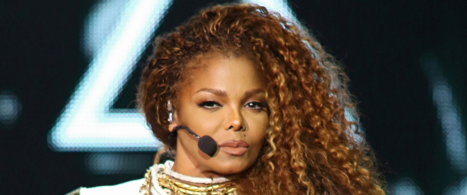 janet jackson janet jackson postpones her european tour dates by terry ...
