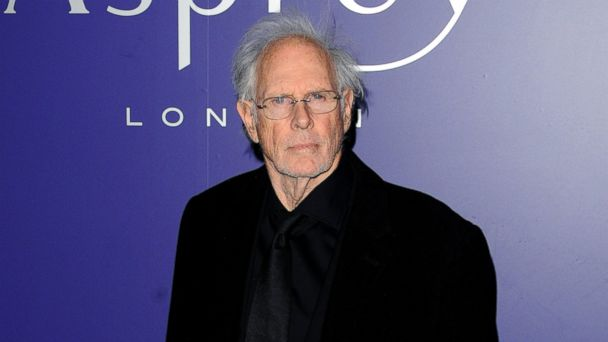 PHOTO: Bruce Dern attends the EE British Academy Film Awards Nominees Party at Asprey London on Feb. 15, 2014.