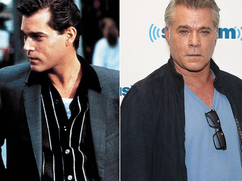 'PHOTO: Ray Liotta is seen here in Goodfellas. Right, Ray Liotta is seen, May 20, 2015, in New York.' from the web at 'http://a.abcnews.go.com/images/Entertainment/GTY_Ray_Liotta_ml_150916_4x3_992.jpg'