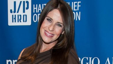 PHOTO: Soleil Moon Frye arrives at the 3nd Annual Sean Penn & Friends HELP HAITI HOME Gala Benefiting J/P HRO Presented By Giorgio Armani at Montage Hotel, Jan. 11, 2014 in Los Angeles.