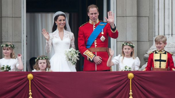 http://a.abcnews.go.com/images/Entertainment/GTY_William_Kate_Wedding_MEM_160426_16x9_608.jpg