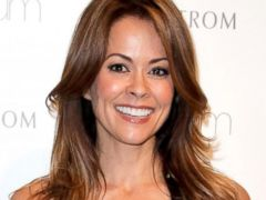 Dancing with the Stars': Brooke Burke-Charvet Opens Up About Hectic ...