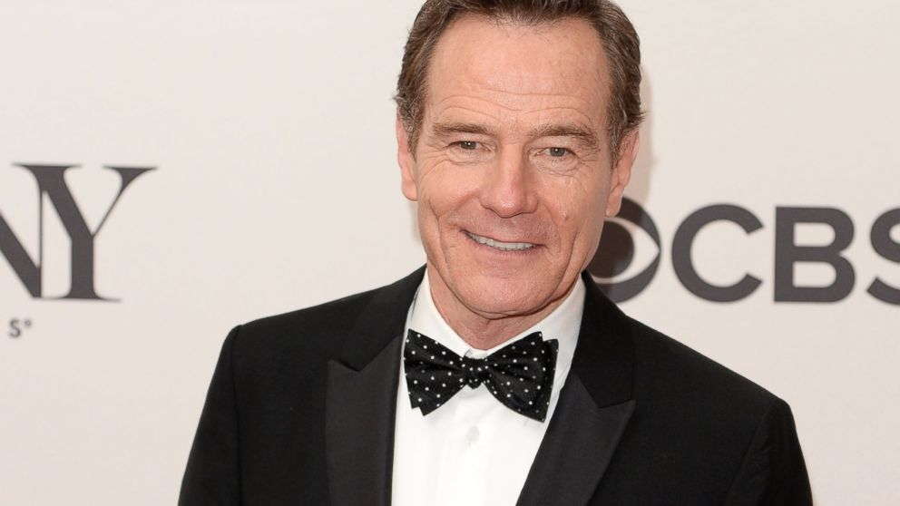 watch breaking bad star bryan cranston skype with young