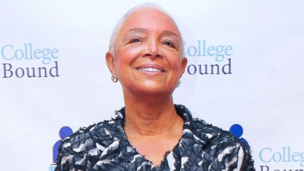 http://a.abcnews.go.com/images/Entertainment/GTY_camille_cosby_jef_160211_16x9_608.jpg