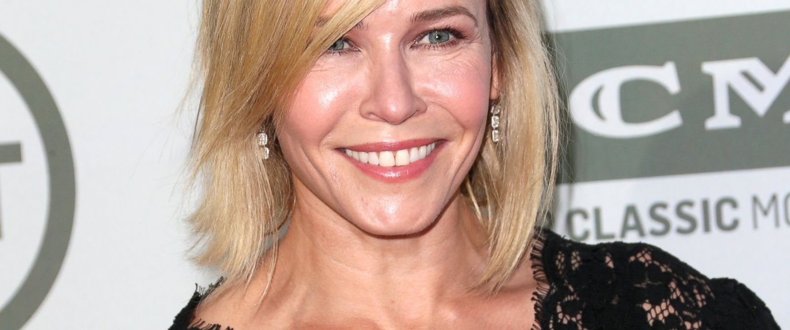 PHOTO: Chelsea Handler attends the 2014 AFI Life Achievement Award: A Tribute to Jane Fonda at the Dolby Theatre, June 5, 2014, in Hollywood, Calif.