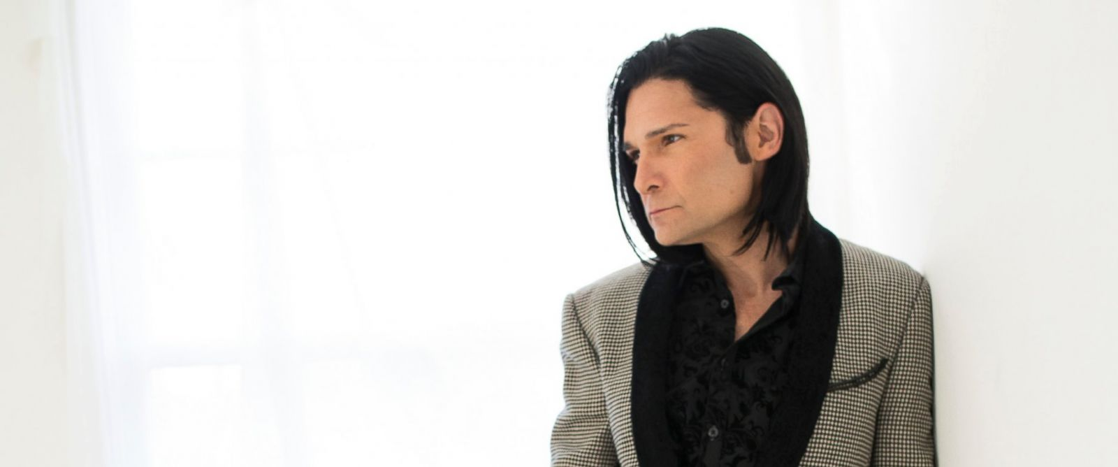 corey feldman - photo #14