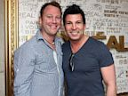PHOTO: David Tutera And Ex To Raise Twins Separately
