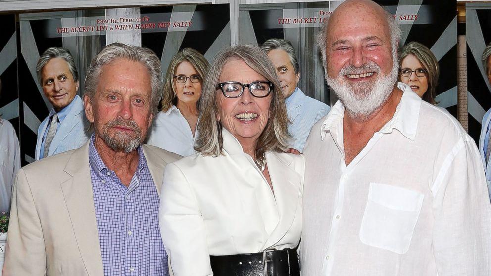 News Diane Keaton Diane Keaton Abc News