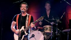 ' ' from the web at 'http://a.abcnews.go.com/images/Entertainment/GTY_eagles_death_metal_jef_151118_16x9t_240.jpg'