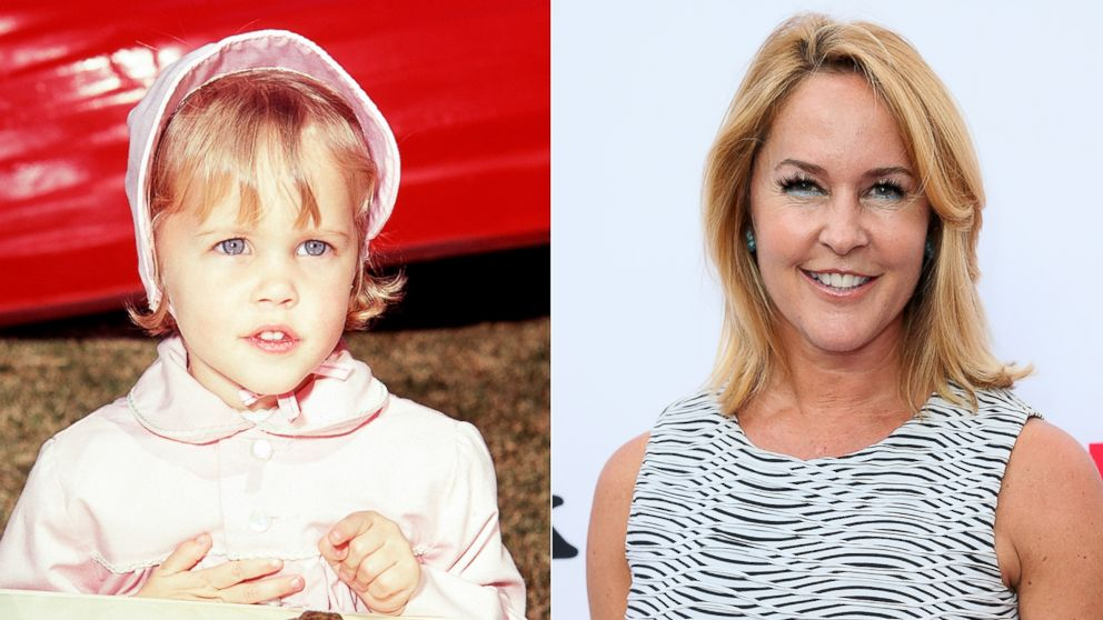 Here's What Tabitha From 'Bewitched' Looks Like Now