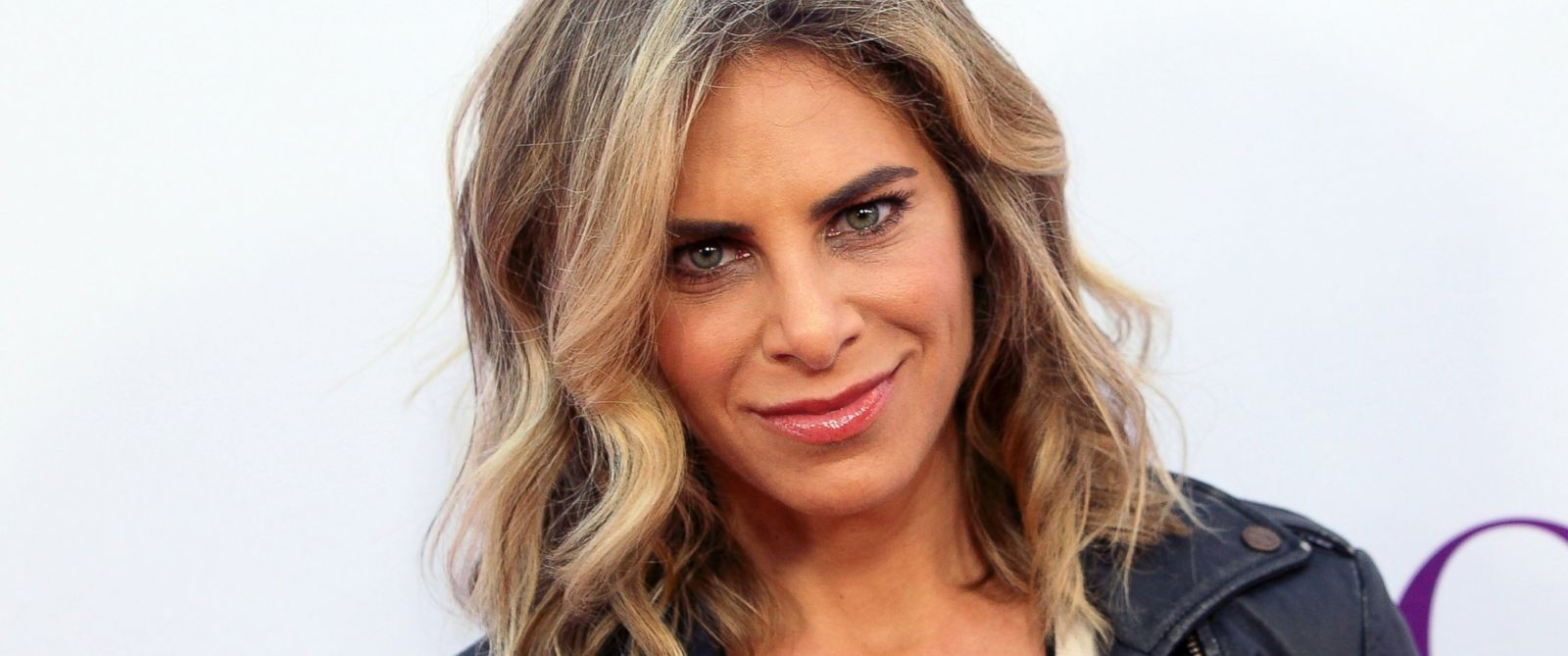 jillian michaels details fall wedding plans reveals shes