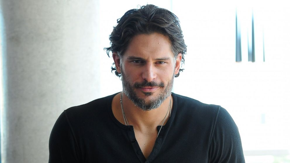 GTY_joe_Manganiello_mar_140630_16x9_992.