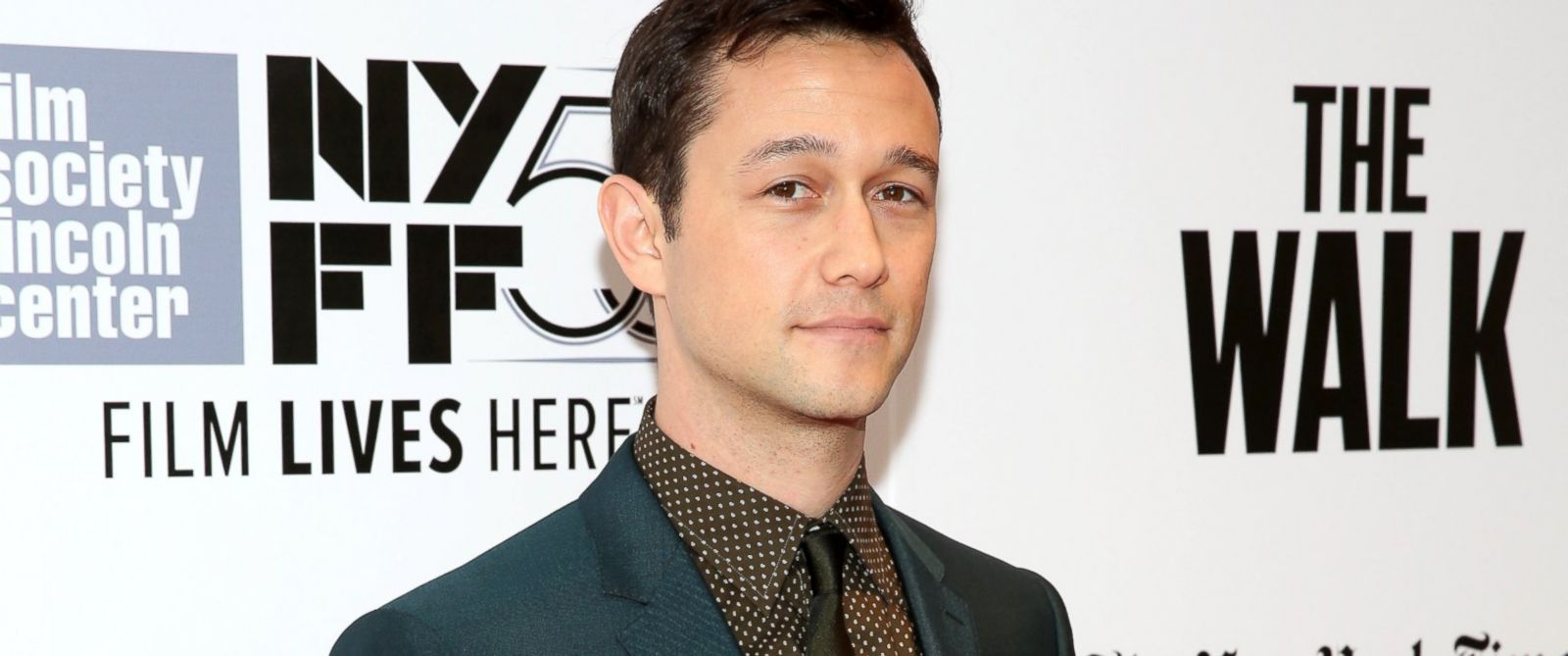 Why Joseph Gordon Levitt Is 'Uncomfortable' With Fame, Rarely ... Joseph Gordon Levitt