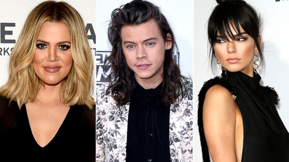 is harry styles dating a kardashian Harry styles to appear on 'keeping up with the kardashians' — when will he make  on 'keeping up with the kardashians  7 harry-styles-dating-kendall.