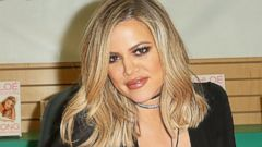 ' ' from the web at 'http://a.abcnews.go.com/images/Entertainment/GTY_khloe_kardashian_jt_151118_16x9t_240.jpg'