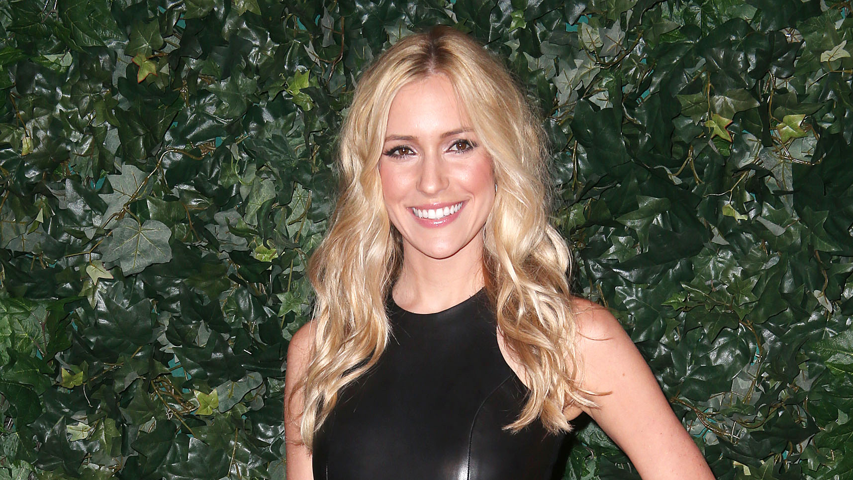 PHOTO:Actress Kristen Cavallari attends the QVC Red Carpet Style Event, at the Four Seasons Hotel Los Angeles on Feb. 22, 2013 in Beverly Hills, Calif.