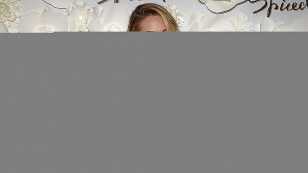 PHOTO: Lauren Conrad hosts the Malibu Island Spiced Summer Soiree at the Mondrian South Beach Hotel