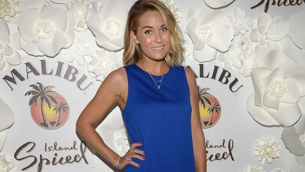 PHOTO: Lauren Conrad hosts the Malibu Island Spiced Summer Soiree at the Mondrian South Beach Hotel