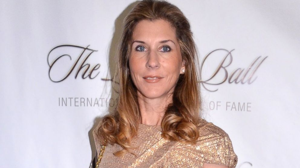 tennis great monica seles opens up about binge eating