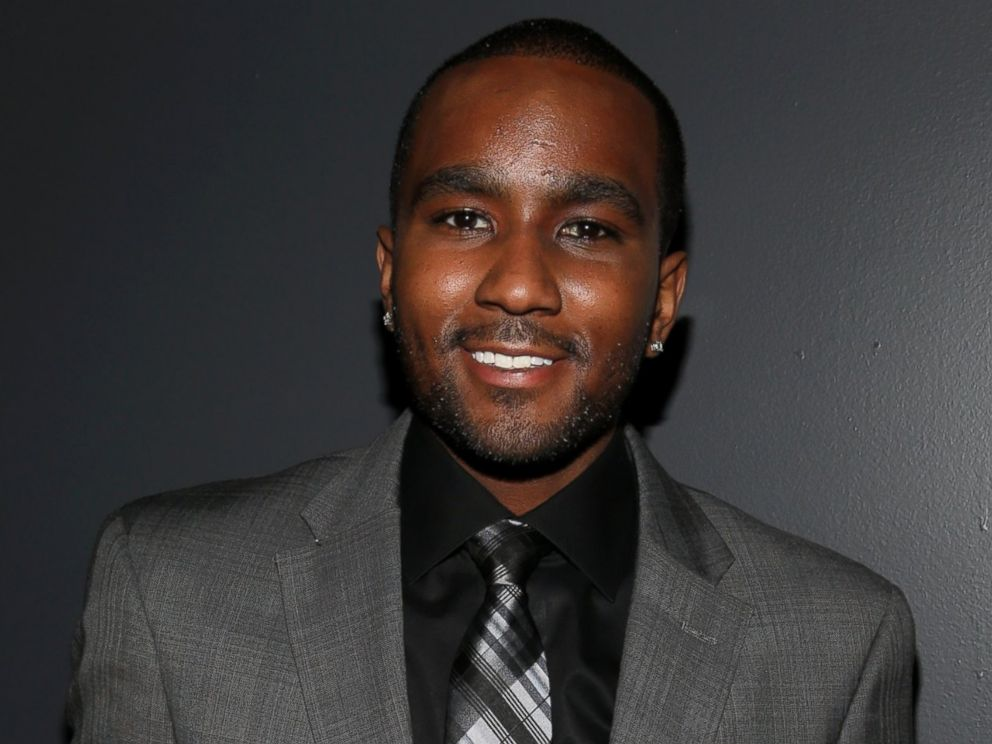 PHOTO: Nick Gordon attends We Will Always Love You: A GRAMMY Salute to Whitney Houston on October 11, 2012 in Los Angeles, Calif.