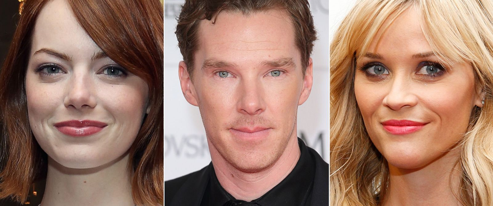 PHOTO: Who will get nominated for an Oscar?